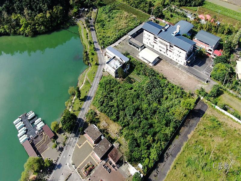 宜蘭梅花湖土地 (5)