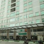 A4312-台南市東區東寧路整棟旅館-02