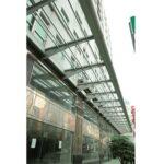 A4312-台南市東區東寧路整棟旅館-04