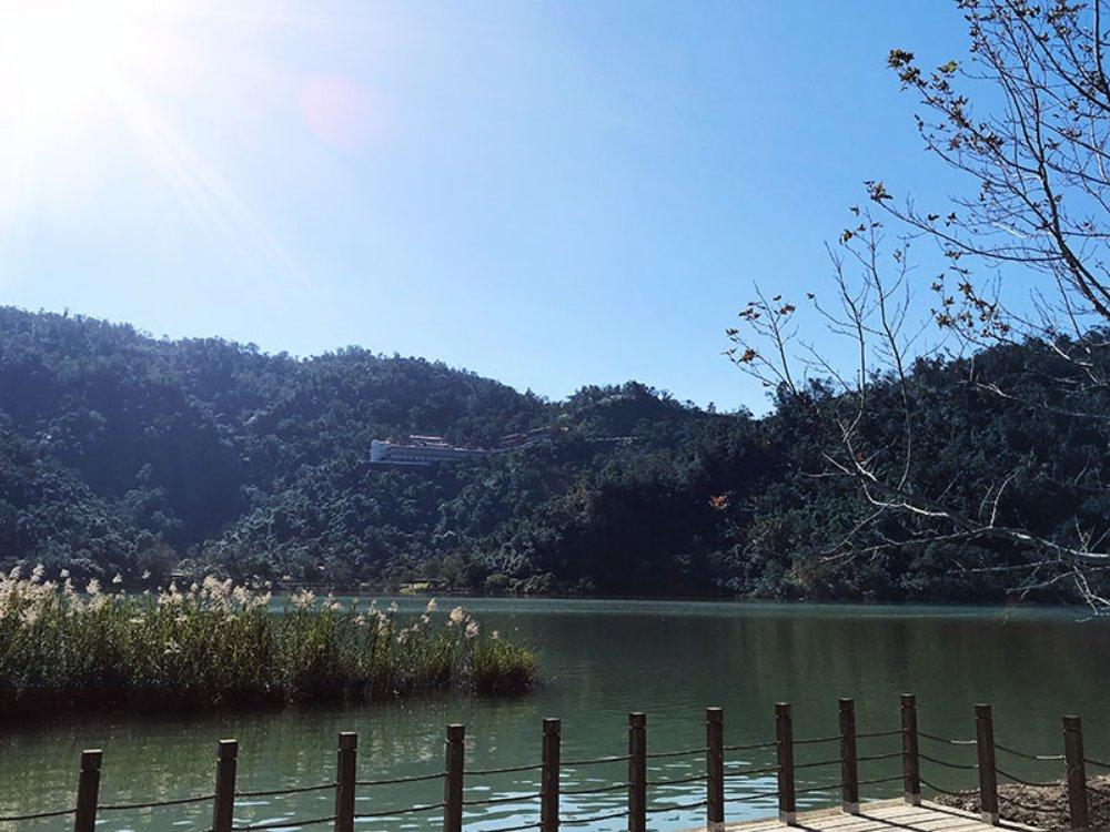 A4368-宜蘭梅花湖土地-01