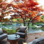 A4478-京都四季酒店式公寓-01