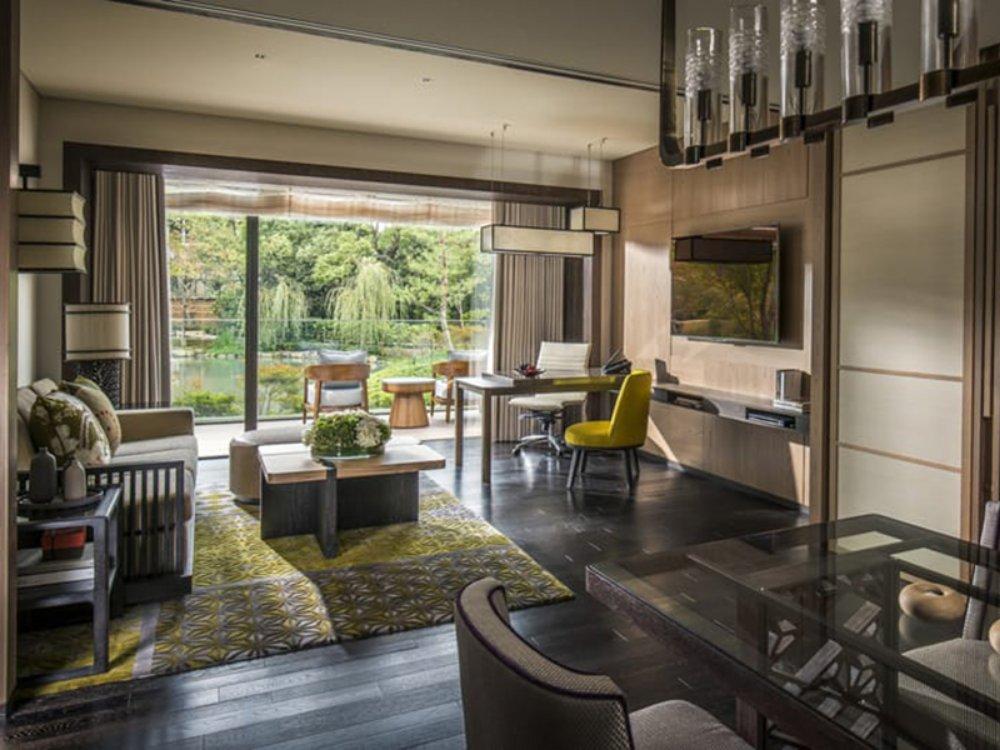 A4478-京都四季酒店式公寓-05