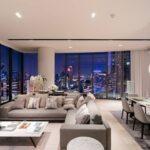 A4479-曼谷悅榕莊酒店式公寓-02