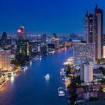 A4479-曼谷悅榕莊酒店式公寓-03