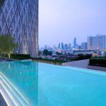A4479-曼谷悅榕莊酒店式公寓-05