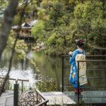KYO_Lake View6