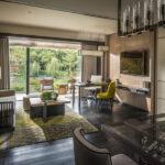 KYO_Living Room1_