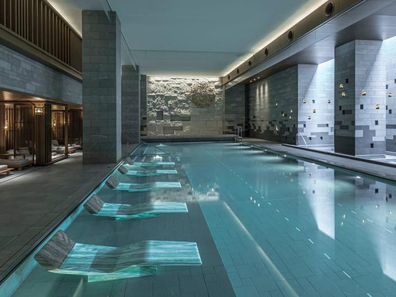 KYO_Swimming Pool