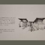 A4317華城 - 臻峰 Taiwan Villa