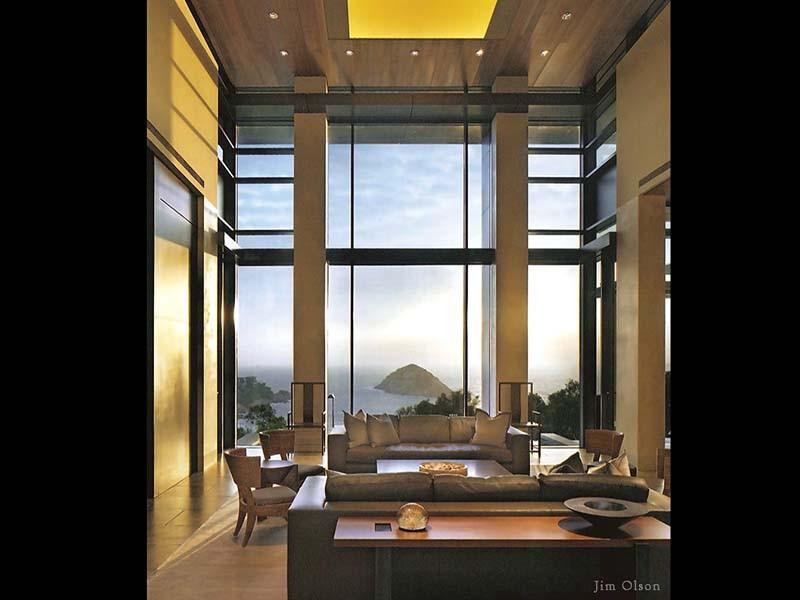 A4317-華城-臻峰 Taiwan Villa-08