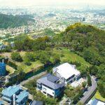 A4317-華城-臻峰 Taiwan Villa-10
