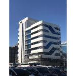 宏普新湖三路科技大樓01