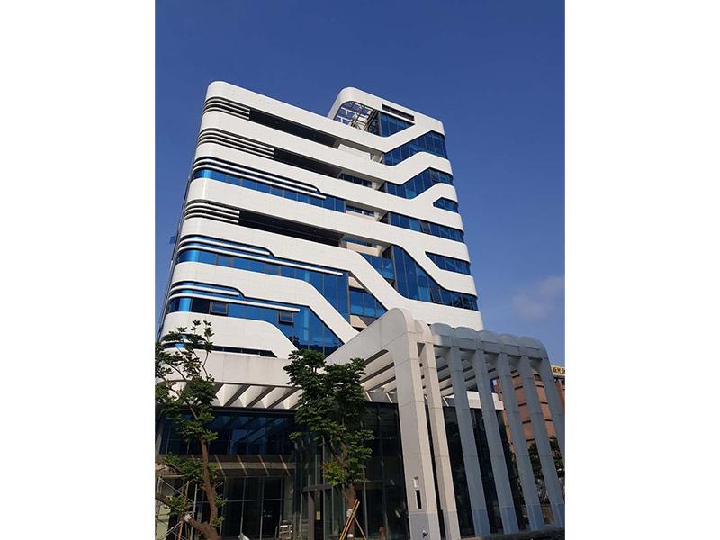 宏普新湖三路科技大樓02