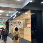 A3457-1-忠孝東路大商場-08