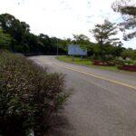 A4087-揚昇高爾夫球場農地-04