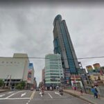 A4228-基隆港地標商業大樓-皇冠大樓-01