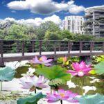 A4389-松濤苑-04