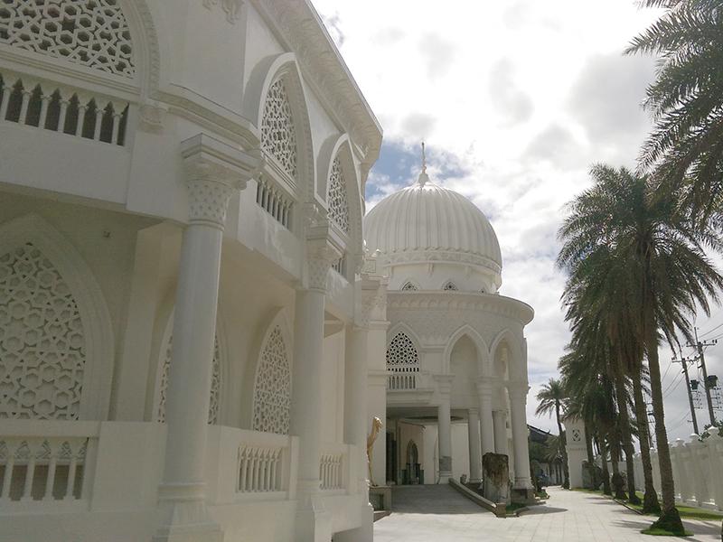 A4325 頭城海岸美術館