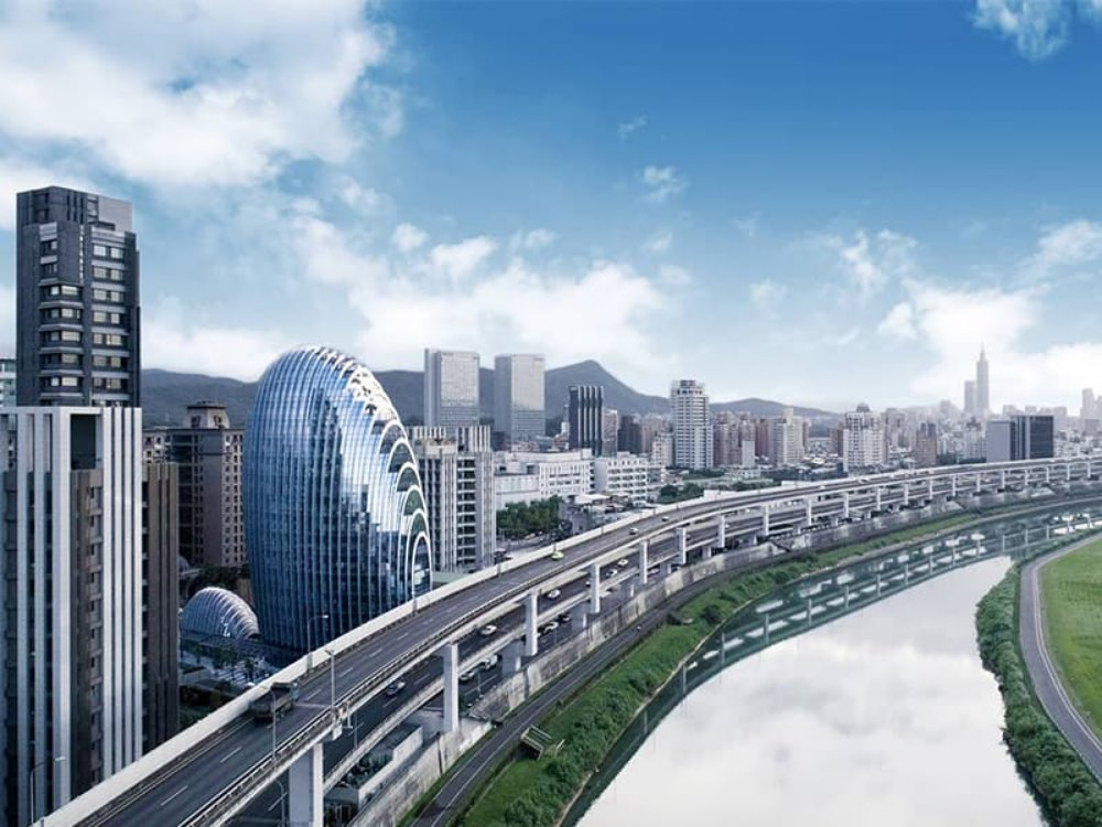 RE0025-租 南軟水岸景觀辦公大樓_6樓-08