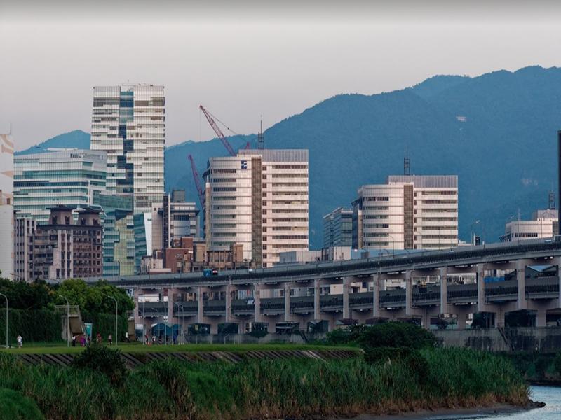 內湖安康段土地(一) (1)