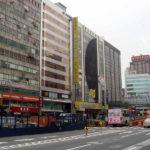 南京東路2樓店辦01