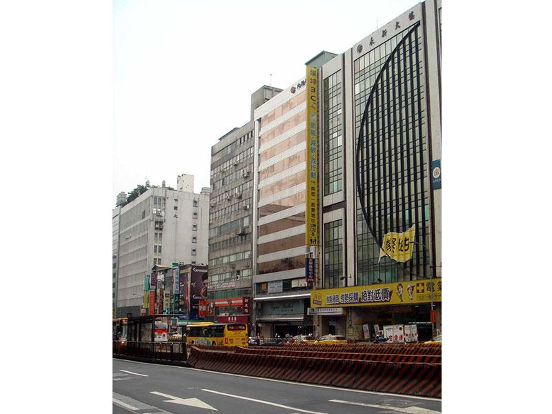 南京東路2樓店辦04