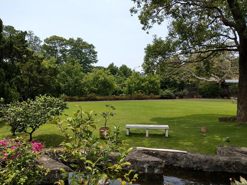 天母庭園別墅 (5)
