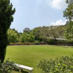天母庭園別墅 (8)