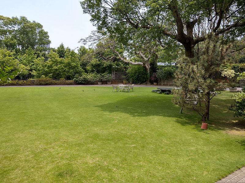 天母庭園別墅 (9)