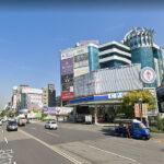 新莊雙捷運辦公商場 (1)