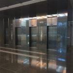 那斯達克2樓05