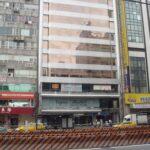 A3720-南京東路2樓店辦-02