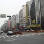 A3720-南京東路2樓店辦-03