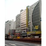 A3720-南京東路2樓店辦-04