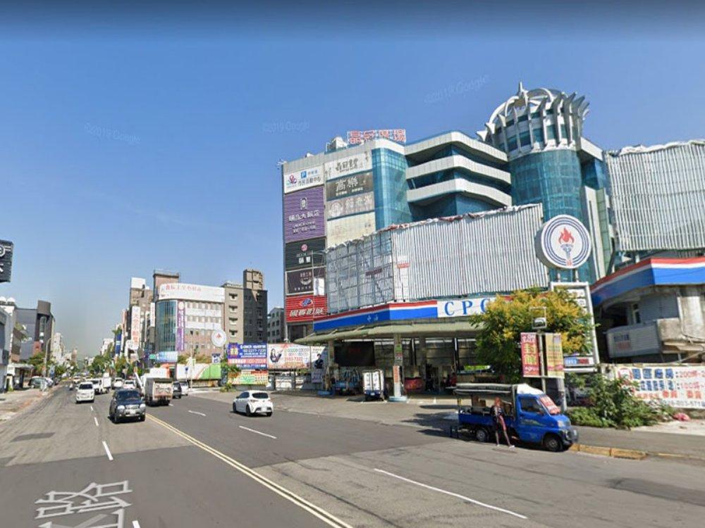 A4494-新莊雙捷運辦公商場-02