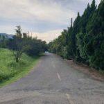 A4524-陽明山觀海溫泉土地-03