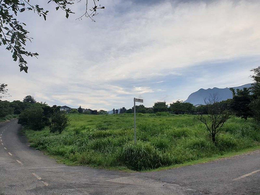 A4524-陽明山觀海溫泉土地-05