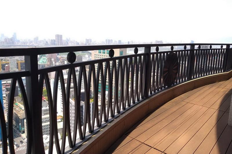 A4546-揚昇君臨樓中樓-03