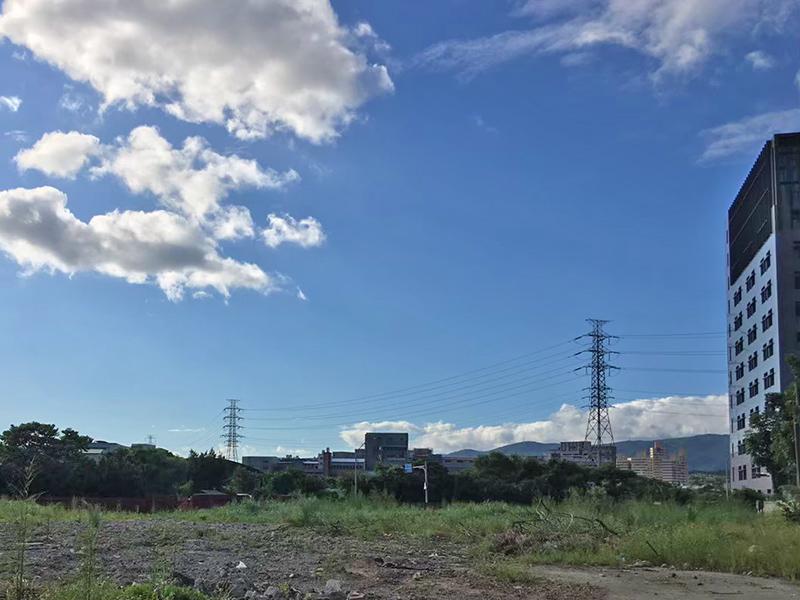 台灣科學園區04