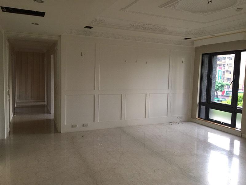 民生東路三段住宅大樓04