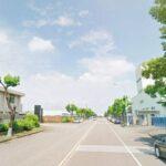A4369-斗六工業區-02