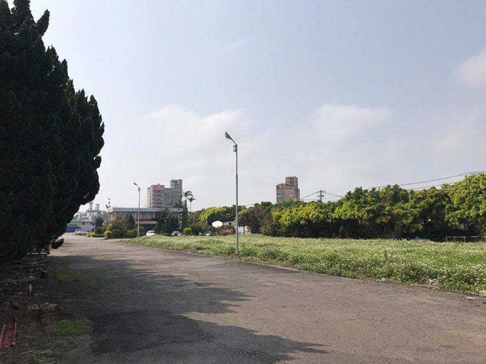 A4376-桃園中壢2萬坪土地-02