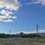A4406-台灣科學園區乙工土地-04