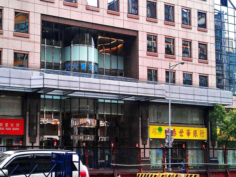 A4413-世紀金融大樓-05