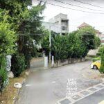 A4423-陽明山仰德大道製茶廠別墅-03