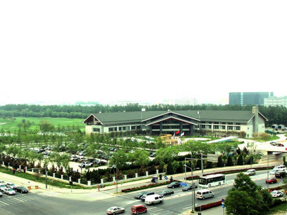 A4424-北京鴻禧高爾夫球場-03