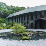 A4516-神奈川Galleria Costa-02