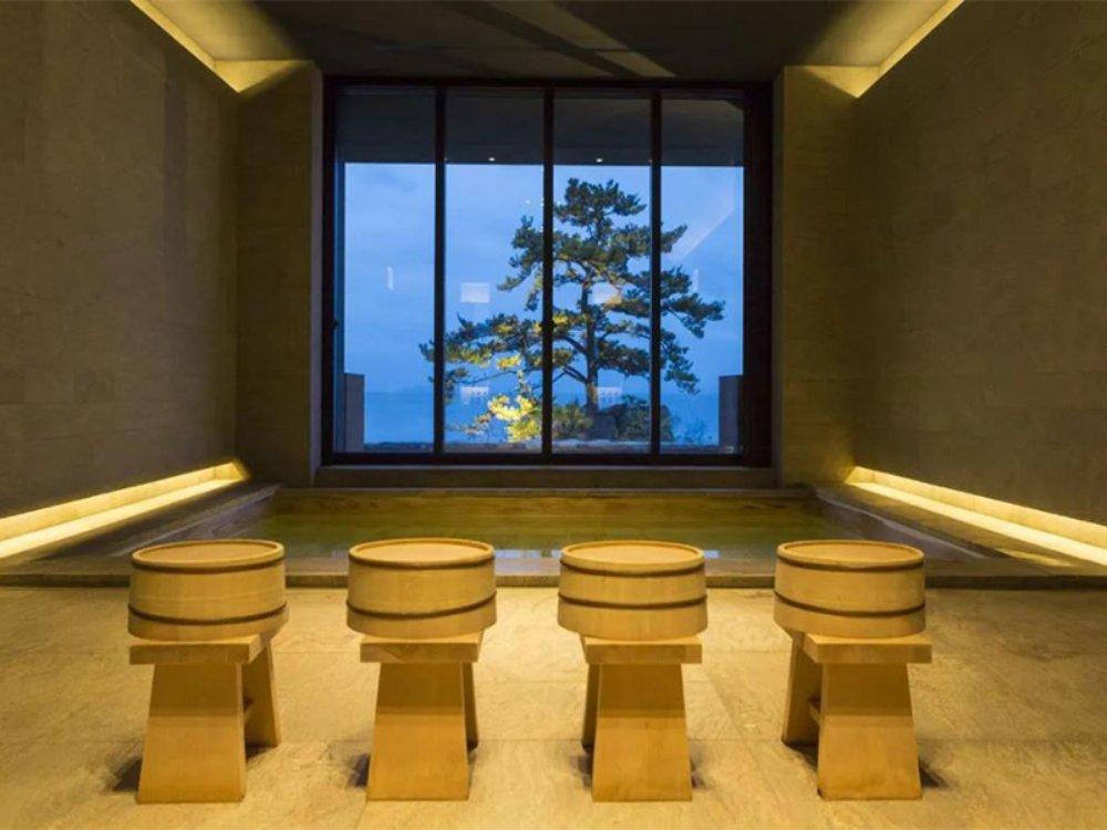 A4516-神奈川Galleria Costa-07