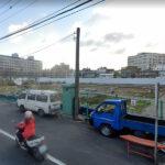 龜山工業區甲工