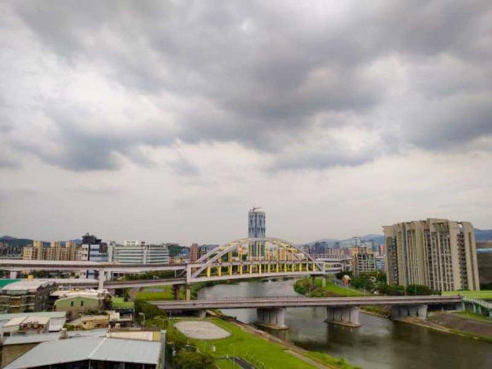 A4582-內湖潭美水岸辦公大樓-03